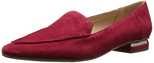Franco-Sarto-Womens-STARLAND-Loafer-Flat-Scarlet-7-M-US-0