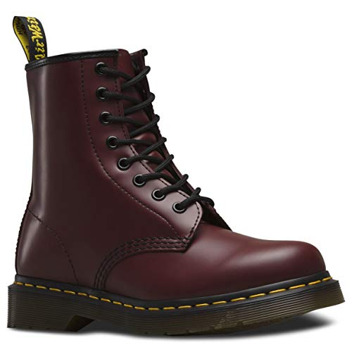 Dr-Martens-1460-Original-8-Eye-Leather-Boot-for-Men-and-Women-Cherry-Red-Smooth-16-US-Women-15-US-Men-0