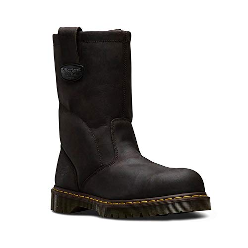 Dr-Martens-Mens-Icon-2295-Steel-Toe-Heavy-Industry-Boots-Extra-Wide-Gaucho-13-XW-US-0