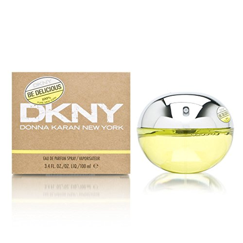 Be-Delicious-by-Donna-Karan-for-Women-33-Fl-Oz-0