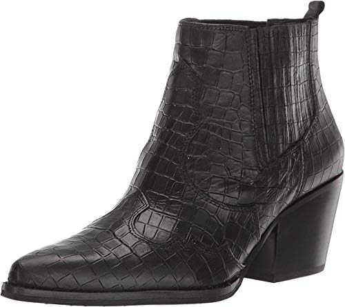 Sam-Edelman-Womens-Winona-Black-Abria-Soft-Croco-Leather-75-M-US-0
