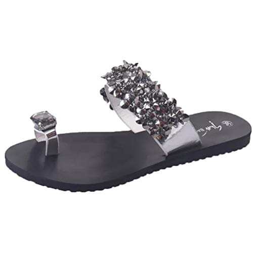 Womens-Rhinestone-Open-Toe-Shoes-Bohemia-Casual-Non-Slip-Flat-Sandals-Slippers-0