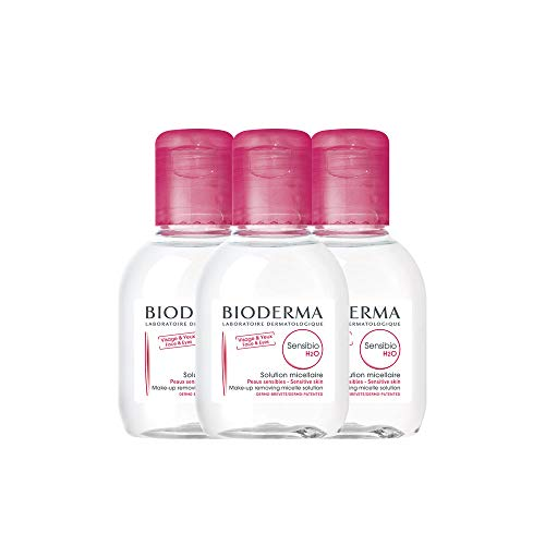 Bioderma-Sensibio-H2O-Soothing-Micellar-Cleansing-Water-and-Makeup-Removing-Solution-for-Sensitive-Skin-Face-and-Eyes-0-0
