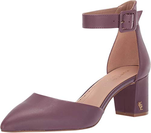 Kurt-Geiger-London-Burlington-Lilac-9-0