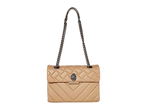 Kurt-Geiger-London-Leather-Kensington-Crossbody-Bag-Camel-One-Size-0