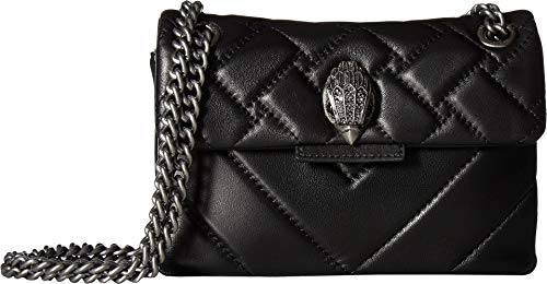 Kurt-Geiger-London-Leather-Mini-Kensington-Crossbody-Black-One-Size-0