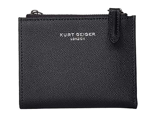 Kurt-Geiger-London-Mini-Purse-Black-2-One-Size-0