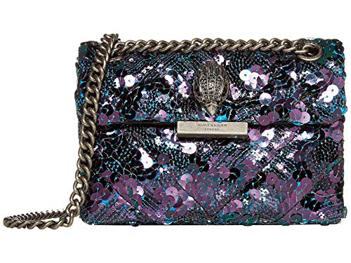 Kurt-Geiger-London-Sequins-Mini-Kensington-Bag-Blue-One-Size-0