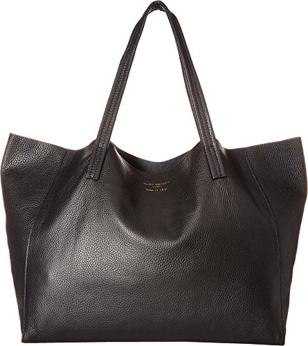 Kurt-Geiger-London-Violet-Horizontal-Tote-Black-One-Size-0