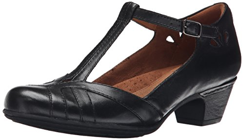 Rockport-Cobb-Hill-Womens-Angelina-Dress-Pump-Black-9-M-US-0