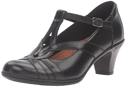 Rockport-Cobb-Hill-Womens-Marilyn-Dress-Pump-Black-10-M-US-0