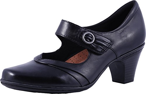 Rockport-Cobb-Hill-Womens-Salma-Ch-Dress-Pump-Black-9-M-US-0