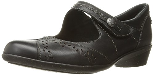 Rockport-Cobb-Hill-by-Womens-Newbury-Nadia-Dress-Pump-Black-Leather-8-M-US-0