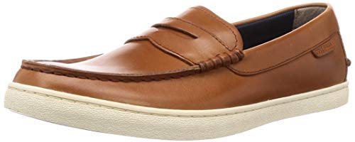 Cole-Haan-Mens-Nantucket-Loafer-British-Tan-Handstain-13-M-US-0
