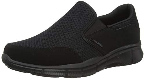 Skechers-Sport-Mens-Equalizer-Persistent-Slip-On-Sneaker-Black-10-M-US-0