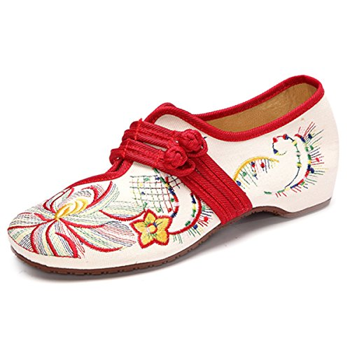 Socofy-Womens-Manual-Flower-Embroidered-Canvas-ShoesChinese-Knot-Vintage-Flat-Casual-Loafer-Shoes-0